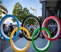 حفل افتتاح بارالمبياد طوكيو يضم علم أفغانستان تضامنا مع لاعبيها