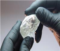 مفاجأة علمية.. الماس «المحيطي» أصله بقايا كائنات حية