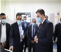 وزير خارجية صربيا: «مرصد الأزهر» يفضح زيف الجماعات المتطرفة