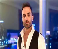 خاص  أحمد فهمي يعقد جلسات عمل من أجل «سفاح الجيزة»