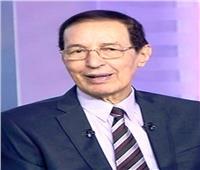 مجلس «الإعلاميين» يتمنى الشفاء للإعلامي الكبير حمدي الكنيسي