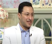 داعية إسلامي: هذا أول سبب لهجرة النبي إلى المدينة  فيديو