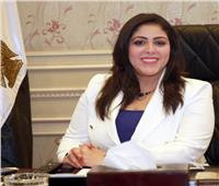 النواب يرشح مرثا محروس لتمثيل المقعد المصري في البرلمان الدولي للتسامح والسلام