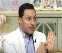 لماذا استعان الرسول بدليل من قريش خلال الهجرة؟.. داعية يجيب  فيديو