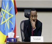 أنباء عن سقوط مدينة نيغيلي الإثيوبية في يد قوات جبهة تحرير أوروميا