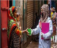 وباء كورونا يدفع 80 مليون آسيوي إلى الفقر المدقع
