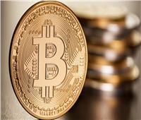 العملات الرقمية تتراجع..وبيتكوين تهبط 1.4% إلى 49624 دولار