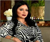 خاص| رانيا يوسف تكشف عن تفاصيل دورها في «المماليك»