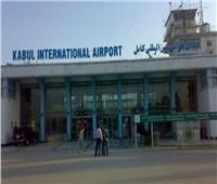 رئيس لجنة الاستخبارات بالكونجرس: مطار كابول هدفا محتملا لتنظيمي «القاعدة وداعش»