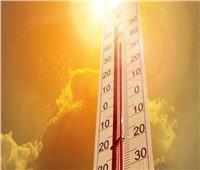 غداً طقس شديد الحرارة على جنوب سيناء والصعيد.. تعرف على نسب الرطوبة