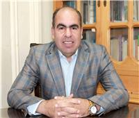 عضو مجلس الشيوخ: عودة الجالية المصرية من أفغانستان دليل على قوة الدولة