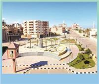 طرح  كراسات شروط «سكن لكل المصريين» في شمال سيناء