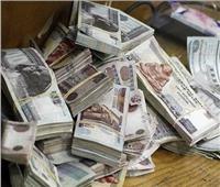 ضبط أخطر عصابة لسرقة أموال المودعين بالبنوك