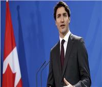كندا تعلن استعدادها للبقاء في أفغانستان بعد 31 أغسطس الجاري
