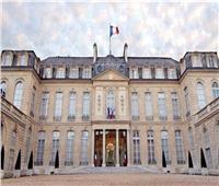 الرئاسة الفرنسية: يجب علي «طالبان» قطع كل علاقتهم مع التنظيمات الإرهابية