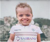 «الضحكة رجعت تاني».. محمد هنيدي يقدم التهنئة للزمالك