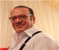 صلاح عبد الله: شيكابالا يعيش أفضل فتراته الكروية.. وهدف عبد الشافي «الأكثر تأثيراً»