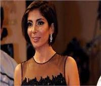 منى زكي: تعلمت من «محمد صبحي» احترام الكواليس والمسرح والجمهور والالتزام