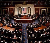 الكونجرس يوافق على ميزانية بقيمة 3.5 تريليون دولار للعام القادم