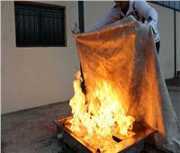 نصائح هامة لتجنب نشوب الحرائق