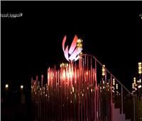 «البارالمبية»: نتوقع حصد مصر على 5 أو 7 ميداليات.. فيديو