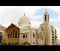 بسبب كورونا.. قرارات جديدة لكنيسة العذراء