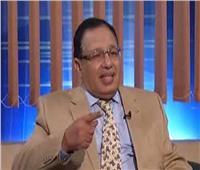 الزراعة: خطة لتحسين سلالات الماشية الموجودة في مصر