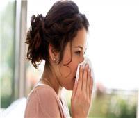 قبل الخريف| 6 أطعمة تساعد على علاج نزلات البرد