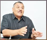 أستاذ بجامعة كاليفورنيا: مواجهة العشوائيات أهم إنجازات مصر