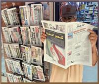سيناتور جزائرى: التوتر مع الرباط لن يصل للمواجهة العسكرية