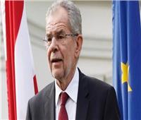 النمسا تُجلي 87 مواطنًا من أفغانستان