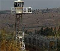 بسبب خطأ فني.. إطلاق صافرات الإنذار في جنوب إسرائيل
