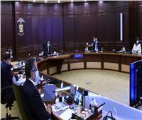 الوزراء يوافق على اعتبار القطار الكهربائي بخطوطه الثلاثة من المشروعات القومية