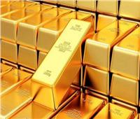 الذهب يتراجع وسط ترقب لموقف «الفيدرالي» من استمرار التحفيز النقدي