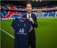 رغم انضمام ميسي.. الدوري الفرنسي يخرج من قائمة الخمسة الكبرى في أوروبا