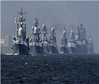 وزير الدفاع الروسي: الأسطول الشمالييحصل على 230 نظام سلاح جديد هذا العام