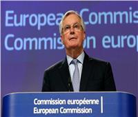 كبير مفاوضي الاتحاد الأوروبي يعلن ترشّحه للانتخابات الفرنسية