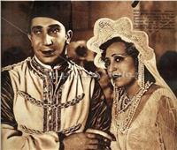 جريمة قتل مصري في لندن.. تحولت لأول فيلم روائي بالسينما