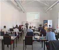 المعهد القومي للحوكمة يطلق برنامجه التدريبي حول التحول الرقمي بالبرتغال