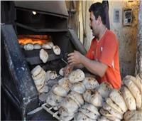 التموين: تحويل 2040 مخبزًا للعمل بالغاز الطبيعي بدلاً من السولار