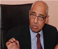 «شعبة الأدوية» تتحفظ على قرار ضريبة القيمة المضافة.. وتشكل لجنة