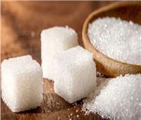 تقرير: ارتفاع نسبة الاكتفاء الذاتي من السكر إلى 89 % ..فيديو