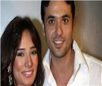 أبرزهم «أحمد عز» و«زينة».. محاكمات النجوم ومشاهير السوشيال ميديا في أسبوع