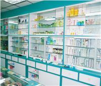 خاص| علي عوف: مخزون أدوية كورونا كاف لمواجهة الموجة الرابعة