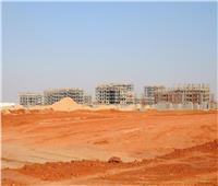 جهاز مدينة سوهاج الجديدة يعلن موعد تسليم أراضي الإسكان الاجتماعي| فيديو
