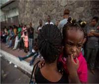 نزوح الآلاف من «كمانت» الإثيوبية بعد رفضهم مشاركة الحرب علي «تيجراي»