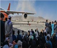 البنتاجون: مستمرون بتأمين مطار كابول.. وسحبنا جزء من قواتنا