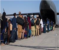 اليابان تجلي 14 أفغانيا من كابول إلى إسلام آباد