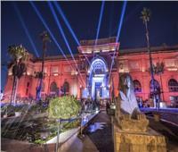 لربط المناهج بالقطع الأثرية.. المتحف المصري ينظم برنامجًا تعليميًا للأطفال