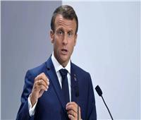 ماكرون يتقدم للأمم المتحدة باقتراح بإقامة منطقة آمنة بكابول